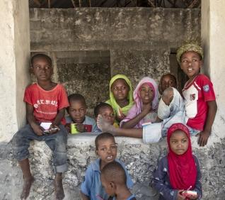 Zanzibar-149