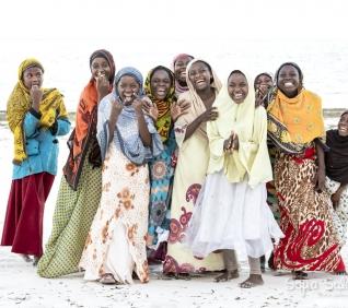 Zanzibar-15