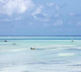 Zanzibar-151