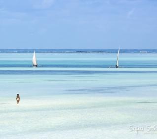 Zanzibar-152