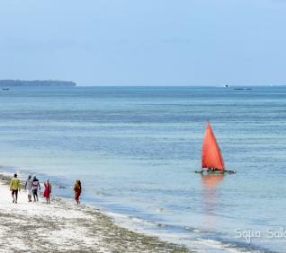 Zanzibar-161