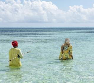 Zanzibar-162