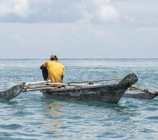 Zanzibar-166