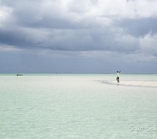 Zanzibar-169