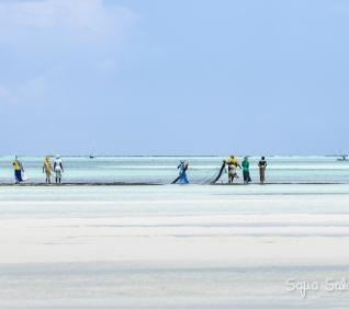 Zanzibar-173