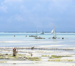 Zanzibar-182