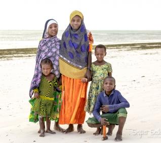 Zanzibar-20