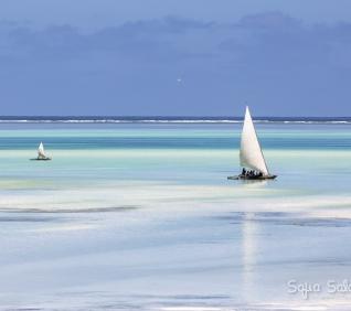 Zanzibar-54