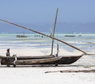 Zanzibar-57