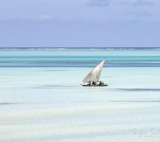 Zanzibar-59