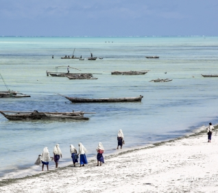 Zanzibar-60