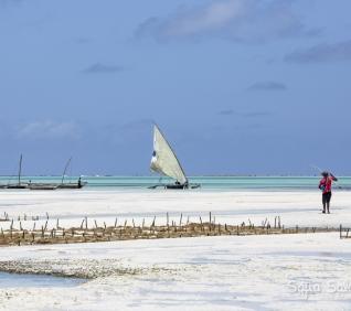 Zanzibar-63