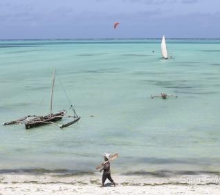 Zanzibar-65