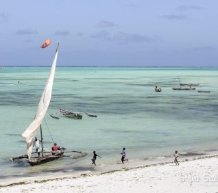 Zanzibar-66