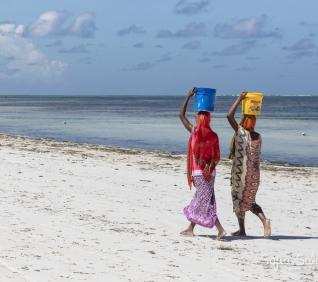 Zanzibar-86