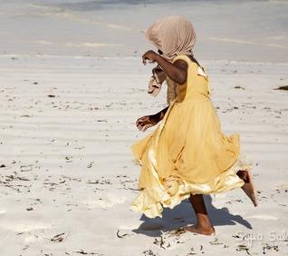 Zanzibar-9